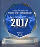 award-134x156
