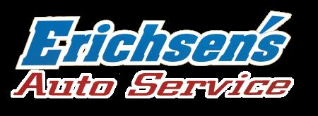 erichsen-logo2