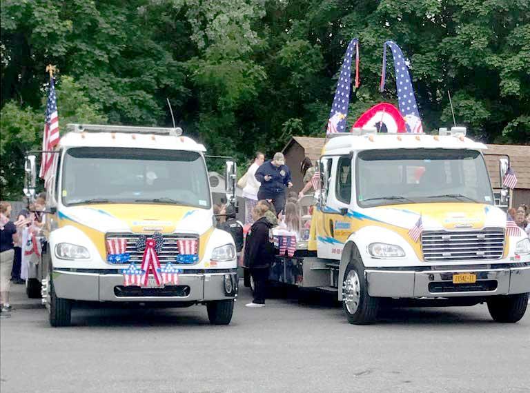 roger-2-trucks
